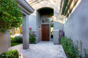 8286 E BUTEO Drive, Scottsdale, AZ 85255