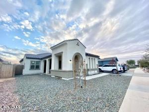20853 E POCO CALLE Court, Queen Creek, AZ 85142