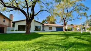 5122 N 35TH Street, Phoenix, AZ 85018