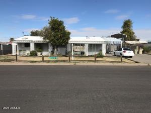 6908 W Nancy Road, Peoria, AZ 85382