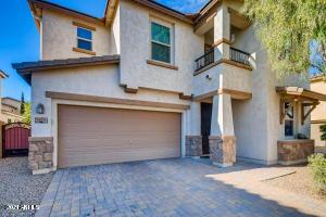 1678 S ROLES Drive, Gilbert, AZ 85295