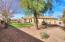 2381 E EVERGLADE Court, Chandler, AZ 85249