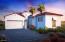 2777 W QUEEN CREEK Road, 4, Chandler, AZ 85248