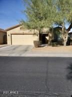 12124 W OCOTILLO Lane, El Mirage, AZ 85335