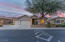 6505 W MISTY WILLOW Lane, Glendale, AZ 85310