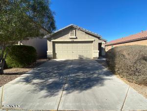 37670 N SANDY Drive, San Tan Valley, AZ 85140