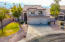 4019 E GOLDFINCH GATE Lane, Phoenix, AZ 85044