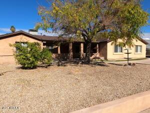 1470 W WOOD Drive, Phoenix, AZ 85029