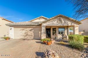 1964 N Renford Lane, Casa Grande, AZ 85122