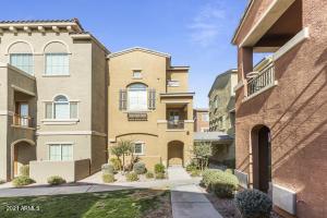 240 W JUNIPER Avenue, 1121, Gilbert, AZ 85233