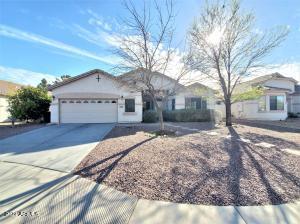 3475 E SAN PEDRO Avenue, Gilbert, AZ 85234