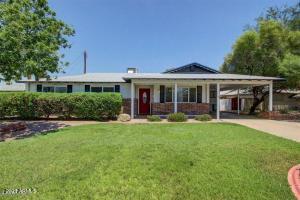 3225 N 81ST Street, Scottsdale, AZ 85251