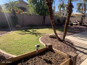 3931 E PAGE Avenue, Gilbert, AZ 85234