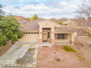 674 E PALOMINO Way, San Tan Valley, AZ 85143