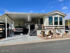 7750 E BROADWAY Road, 320, Mesa, AZ 85208