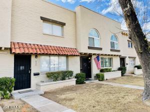 6929 E OSBORN Road, C, Scottsdale, AZ 85251