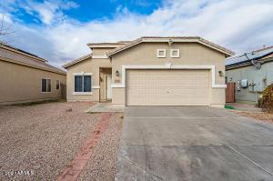 1404 S 7TH Street, Coolidge, AZ 85128