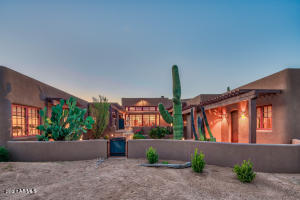 27615 N 150TH Street, Scottsdale, AZ 85262