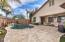 2480 E Donato Drive, Gilbert, AZ 85298