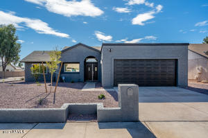 6625 W IRONWOOD Drive, Glendale, AZ 85302