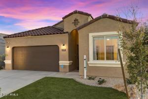 31070 W WHITTON Avenue, Buckeye, AZ 85396