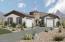 27343 N Michelle Lane, Y, Queen Creek, AZ 85142