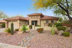 41120 N CONGRESSIONAL Drive, Phoenix, AZ 85086