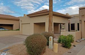 8100 E CAMELBACK Road, 93, Scottsdale, AZ 85251