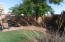 41937 W ELLINGTON Lane, Maricopa, AZ 85138