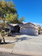 2476 E Golden Court, Casa Grande, AZ 85194