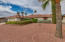 12515 W PAINTBRUSH Drive, Sun City West, AZ 85375