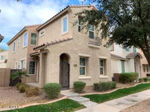 4106 E OAKLAND Street, Gilbert, AZ 85295