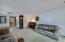 Nice size formal living room