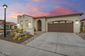 138 E CITRON Court, Queen Creek, AZ 85140