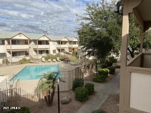 616 S HARDY Drive, 241, Tempe, AZ 85281