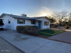 2707 E ATLANTA Avenue, Phoenix, AZ 85040