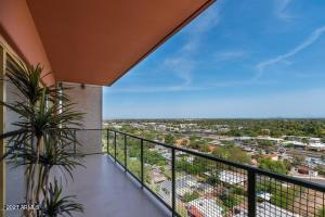 4750 N CENTRAL Avenue, K14, Phoenix, AZ 85012