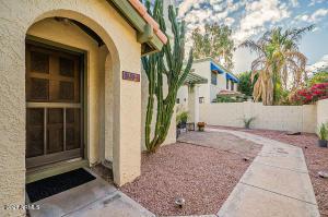 8630 S 51ST Street, 1, Phoenix, AZ 85044