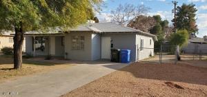 933 E Missouri Avenue, Phoenix, AZ 85014