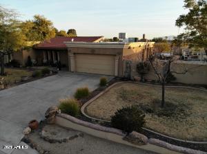 9007 W TAYLOR Street, Tolleson, AZ 85353