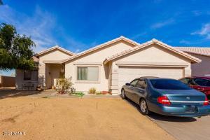8650 W CAMPBELL Avenue, Phoenix, AZ 85037