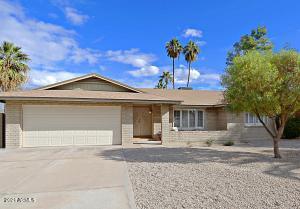 14817 N 50TH Street, Scottsdale, AZ 85254