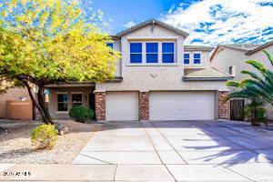 3255 N 301ST Drive, Buckeye, AZ 85396