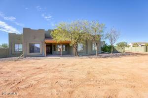 10009 W JOMAX Road, Peoria, AZ 85383