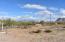 1907 E FOOTHILL Street, Apache Junction, AZ 85119