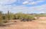 1907 E FOOTHILL Street, Apache Junction, AZ 85119