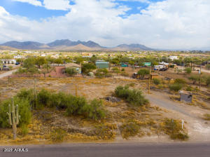 38409 N 16TH Street, -, Phoenix, AZ 85086