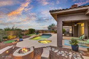 10935 E Greenway Road, Scottsdale, AZ 85255