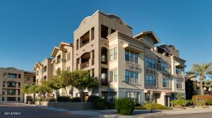 7291 N SCOTTSDALE Road, 2012, Paradise Valley, AZ 85253