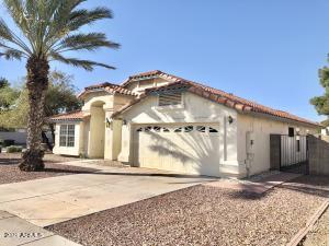 600 S MONTEREY Street, Gilbert, AZ 85233